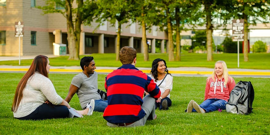 Brock University Tuition fees in 2020 | How to Make Payment