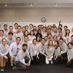Alibaba-eFounders-Fellowship
