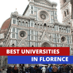 universities-in-florence