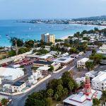 Best Universities in Barbados