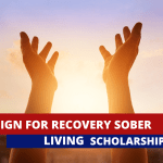 Design-for-Recovery-Sober-Living-Scholarship