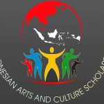 Indonesian arts-and-culture-scholarship