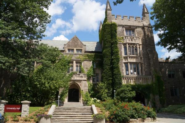 mcmaster-university-tuition-fees