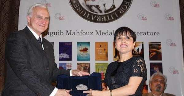 naguib-mahfouz-medal-for-literature