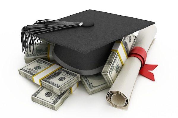 whitney-llp-scholarship