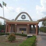 7 EASY WAYS TO PASS KWARA STATE POLY POST UTME