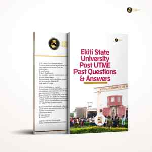 ekiti-state-university-post-utme-past-question