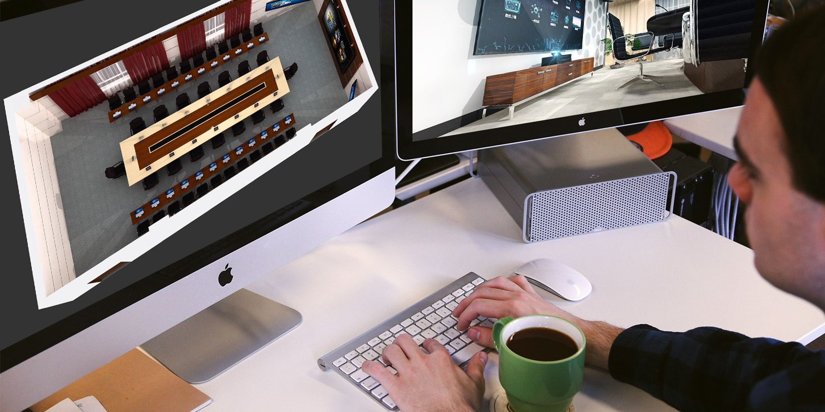 15 Free Online Interior Design Courses with Certificates in 2021