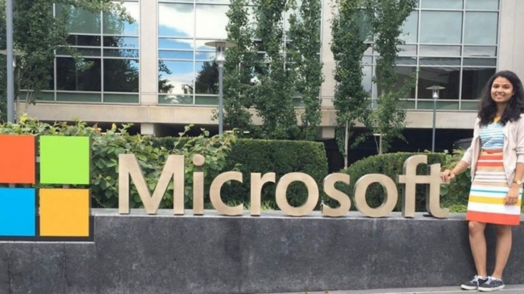 15 Free Online Microsoft Courses with Certificates in 2021