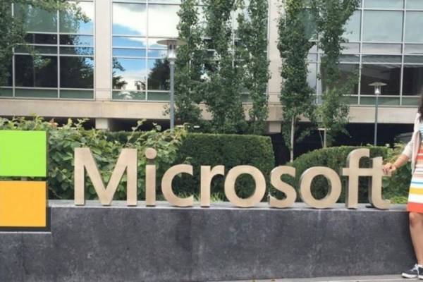 free-online-Microsoft-courses-with-certificates