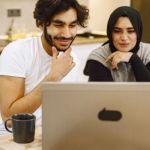 Cursos gratuitos en línea en Canadá