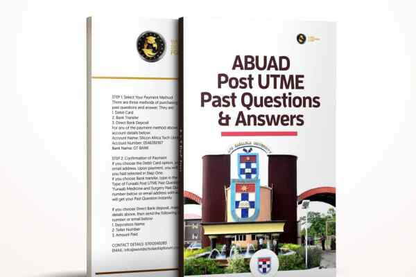 abuad-post-utme-past-questions-answers