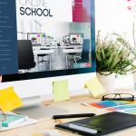 Graphic-Design-Online-Courses-With-Certificates