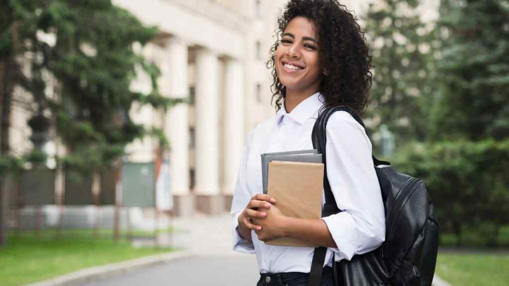 10 Best Student Loans For Trade Schools | 2020