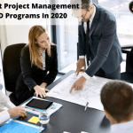 17 Best Project Management PhD Programs In 2020 _ Schools, Cost, Requirement