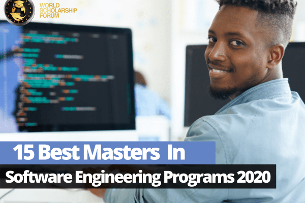 Best-Masters-In-software-engineering