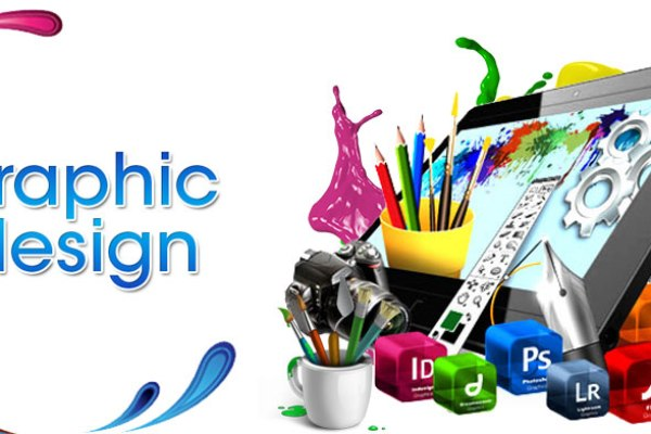 Best Online Masters In Graphic Design Programs
