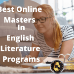 Best-Online-Masters-in-English-Literature-Programs