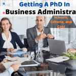Getting PhD In Business Administration In 2020_ Schools, Criteria, Cost (1)