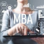 online-mba-without-undergraduate-degree