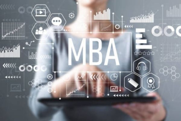 online-mba-without-undergraduate-degree