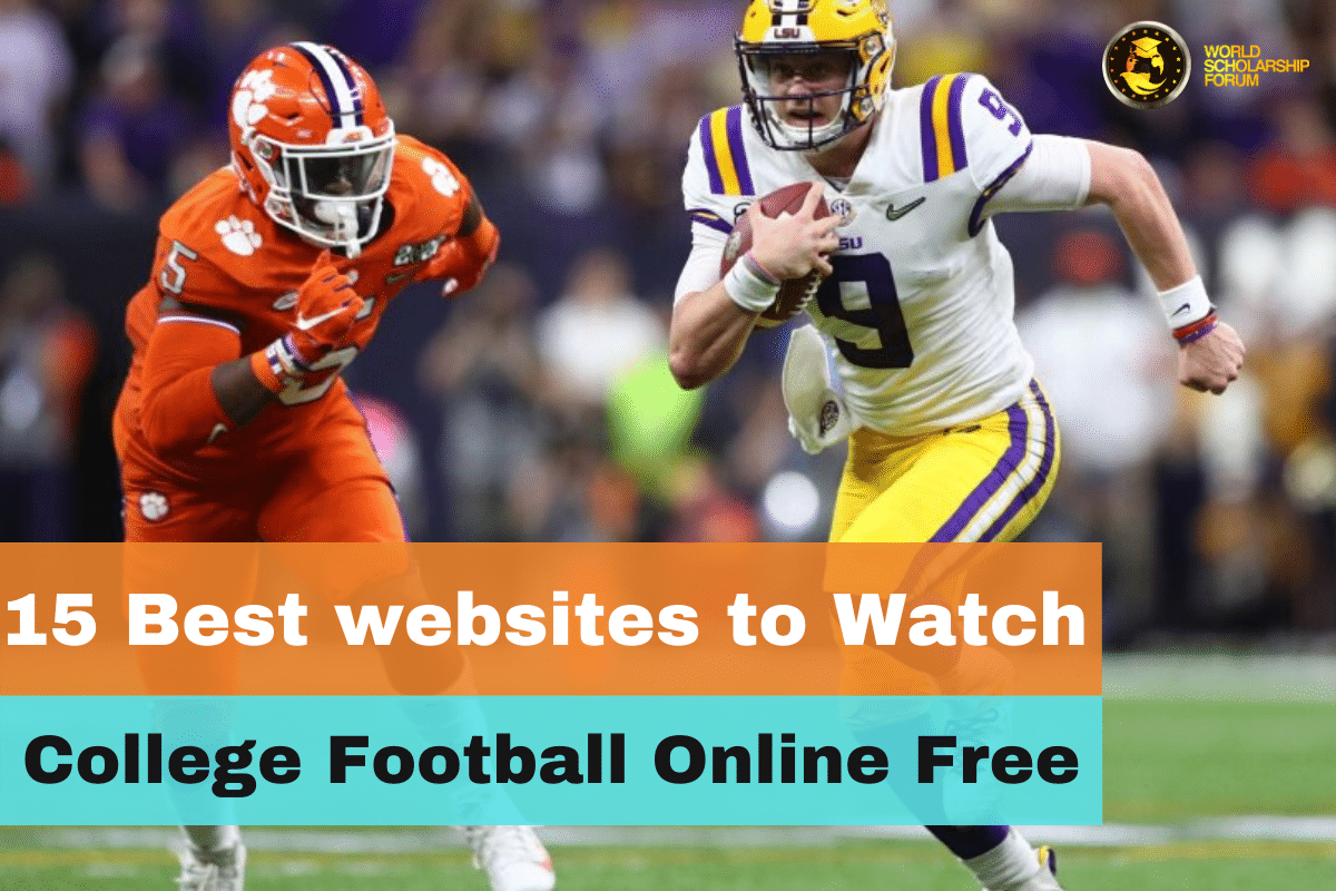 best website to watch nfl games for free