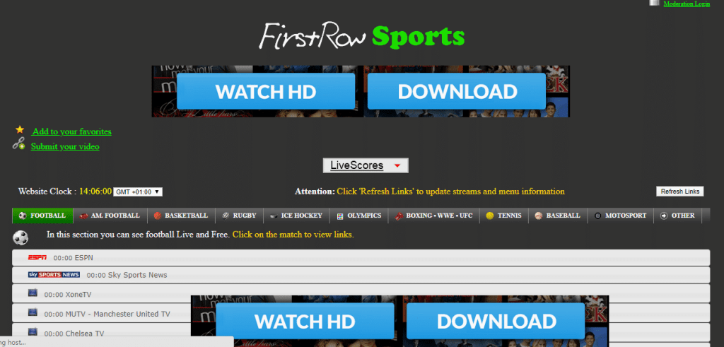 ncaa-football-live-stream