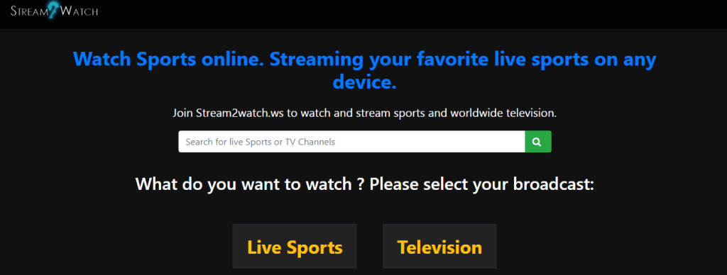 stream-2-watch-football