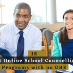 online-school-counselling-programs-no-gre