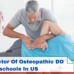 _Best Doctor Of Osteopathic DO schools In US (1)