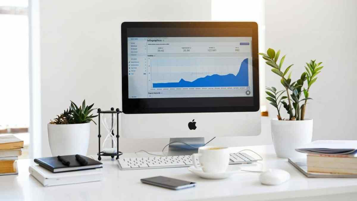 13 Best Online Masters Data Analytics mit geringeren ...