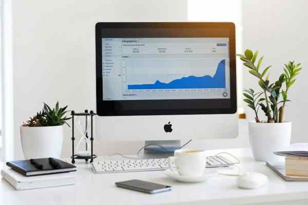 Best Online Masters Data Analytics