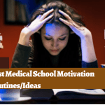 medical-school-motivation
