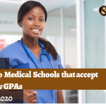 medical-schools-that-accept-low-gpas