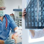 Radiology vs Anesthesiology