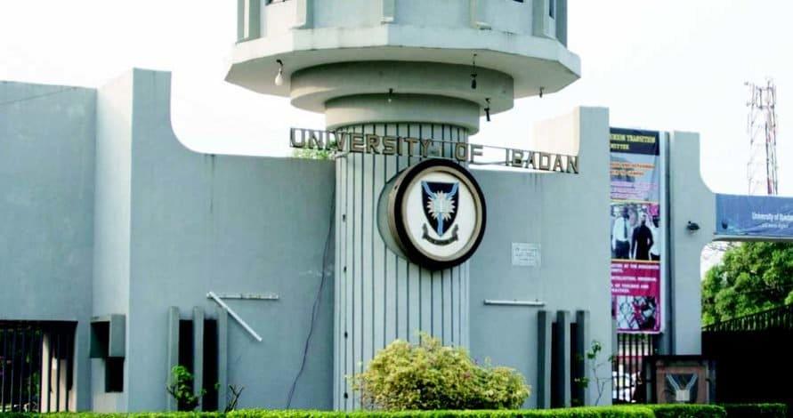 University of Ibadan: Admission, Fees, Courses, Ranking, Postgraduate & Alumni