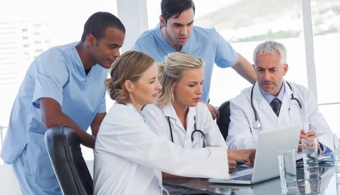 Asistente Médico Acreditado PA Escuelas en Indiana