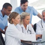 Accredited Physician Assistant PA Schools in Indiana