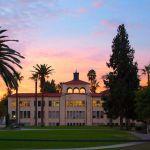 Best California Boarding Schools in the USA