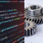 computer-science-vs-mechanical-engineering