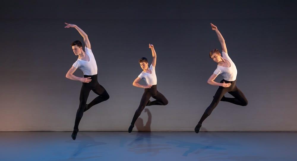 10 Best Ballet Boarding Schools In The USA | 2020