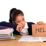 Los mejores internados para estudiantes con discapacidades de aprendizaje