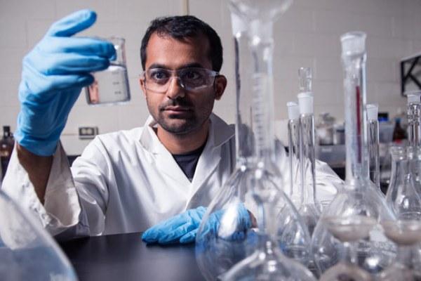 Best Masters In Chemical Engineering Degree Programs
