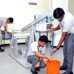 Best Petroleum Engineering Colleges In Kerala