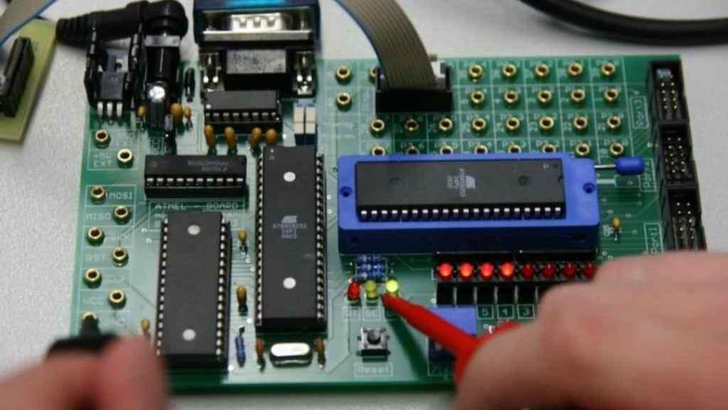 15 Best Undergraduate Electrical Engineering Schools In The World   2020