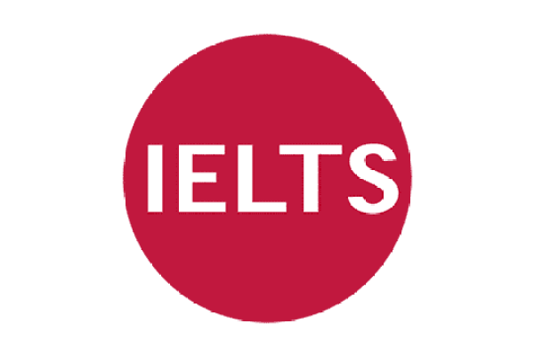 How-to-prepare-for-IELTS