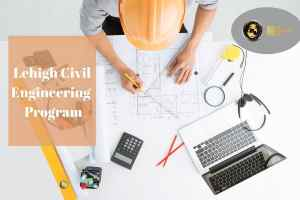 Lehigh Civil Engineering
