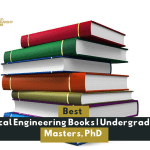 best-electrical-engineering-books