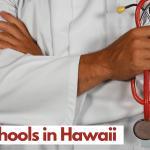 PA schools in Hawaii