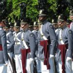 Top Military Academies For Boys In USA